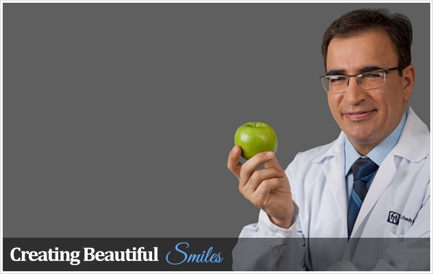 Welcome to Advanced Family Dental Center - Advanced Family